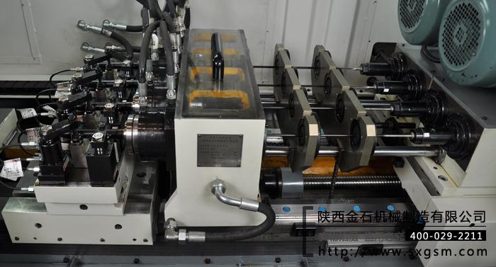 电路板 机器设备 700_377