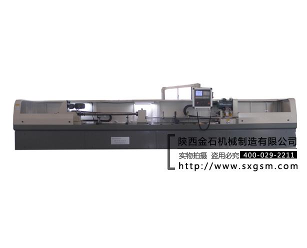 ZK2125*B/2500单轴超ballbet网页枪钻ballbet体育钱包